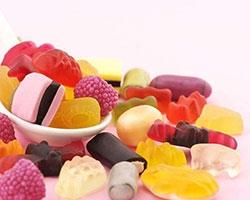 Additif alimentaire afin de promouvoir le développement de lindustrie alimentaire, quel est son rôle principal?