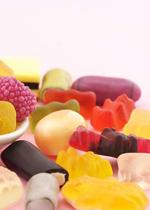 Lebensmittelzusatzstoff