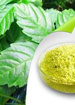Tierische und pflanzliche Extrakte