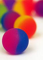 Alterungsschutzmittel aus Gummi